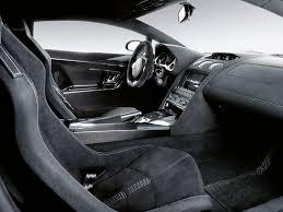 Leather Alcantara Dash Retrim Gt R Register Nissan Skyline And
