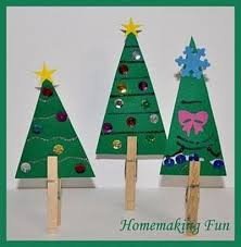 lots of christmas ideas crafts food creative gift ideas