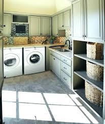 laundry room storage shelves laundry room storage cabinet laundry