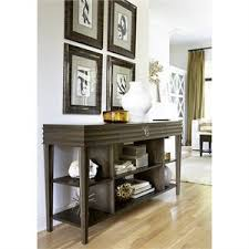 Universal Furniture Desk Universal Furniture Console Tables