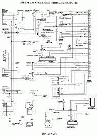 wiring diagram 2001 dodge ram 1500 wiring schematic 2001 dodge ram 1500 wiring schematic diagram
