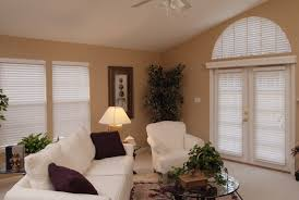 blog posts latreia wood and faux wood blinds