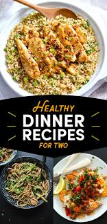 best 25 dinner date recipes ideas on dinner