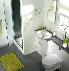 inexpensive bathroom ideas bathroom design ideas on a budget kerrylifeeducation com