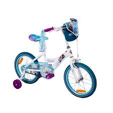 frozen power wheels frozen toys dolls u0026 merchandise toysrus australia