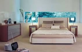 Simple Bedroom Designs For Small Spaces Modern Bedroom Ideas For Small Rooms Photos And Video