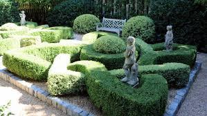 garden landscaping tips and ideas diy network blog made