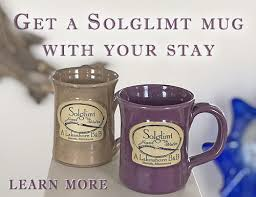 solglimt bed breakfast solglimt bed and breakfast solglimt lakeshore bed breakfast