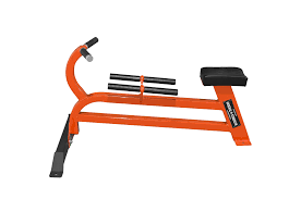 Incline Bench Dumbbell Rows Dumbbell Row Kickback Bench Arsenal Strength Equipment