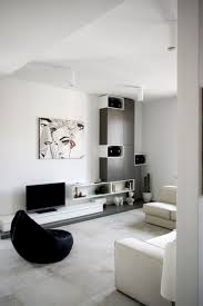 Best TV Stands And Storage Images On Pinterest Apartment - Small apartment interior design pictures