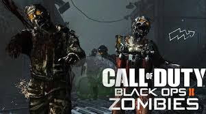 black ops zombies apk call of duty black ops zombies v 1 0 5 apk mod unlimited coins