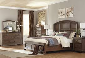 bedroom furniture bellagio furniture store in houston texas