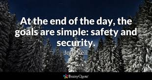 end of the day quotes brainyquote