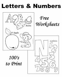 443 best abeceda images on pinterest montessori homeschool and