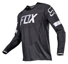 fox motocross gear sets fox racing legion offroad jersey revzilla