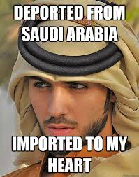 Good Looking Guy Meme - ridiculously photogenic emirati guy meme research discussion