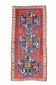 Persian Rugs Soundcloud by 109 Best Antique And Modern Design Armenian Handmade Rugs Images