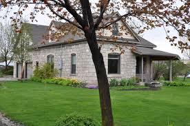 utah house pioneer rock houses historic rock house tour in newton utah