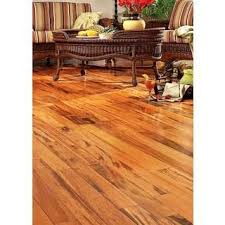 flooring store shop the best deals for nov 2017 overstock com