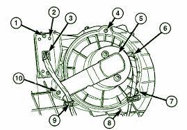 1996 dodge dakota blower motor 2004 dodge dakota blower motor fuse box diagram circuit wiring