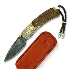 william henry kitchen knives 800 best knives folders pocket gentleman images on