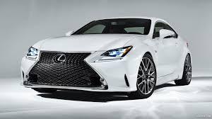 lexus rc 300h coupe 2015 lexus rc coupe caricos com
