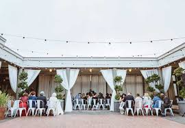 inexpensive wedding venues bay area top 3 affordable outdoor wedding venues bay area for best reserve