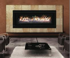 extra large gas fireplace inserts home decorating interior