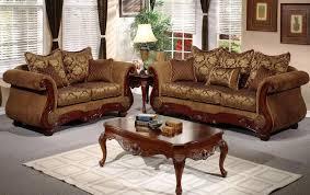 Bob Furniture Living Room Set Bobs Living Room Sets New In Furniture Stores Home Design