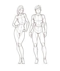 108 best anatomy images on pinterest drawings anatomy and