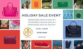 lord and taylor black friday 2014 black friday and cyber monday online shopping deal list