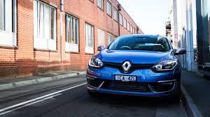 new renault megane 2016 new renault megane 2016 car wallpaper desktop hd u2013 cool cars design