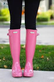 black friday deals on hunter boots best 25 pink boots ideas on pinterest pink shoes cute shoes