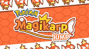 Home Design Game Tips And Tricks Magikarp Jump Guide Hints Tips And Tricks On How To Conquer The