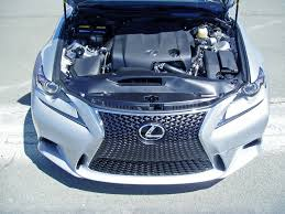 lexus is f yamaha engine 2014 lexus is 250 and is 350 test drive u2013 our auto expert