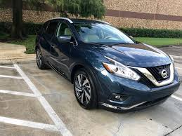 lexus dallas for sale cars for sale new cars used cars car dealership car pro usa