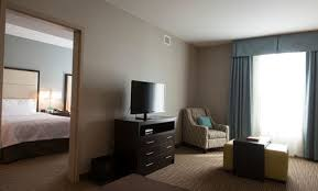 Hotel Suites With 2 Bedrooms Homewood Suites Hamilton Nj Extended Stay Lodging