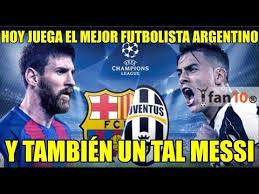 Barca Memes - fc barcelona vs juventus fcbjuv 0 0 highlights chions league