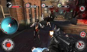 kill apk kill target 2 0 apk android