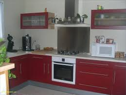 cuisine complete leroy merlin cuisine complete brico depot bigbi info