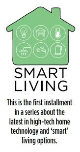 Smart Home Technology Trends Bluebonnet Electric Cooperative Home Smart Home Trends In