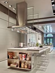 50 custom luxury kitchen designs wait till you see the 4