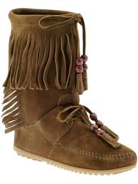 womens moccasin boots size 11 13 best minnetonka moccasins images on moccasins