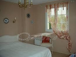 Verkauf Zu Hause Zuhause 6 Zimmer 240m2 Auf Peille