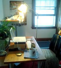 Diy Treadmill Desk by Author Carolyn Crane Reports On Her Treadmill Desk
