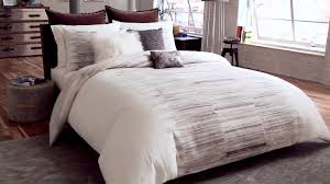 Bed Bath Beyond Comforters Kenneth Cole Reaction Landscape Duvet Collection At Bed Bath