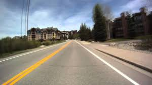 Living In The Mountains by Living In The Mountain Area Of Steamboat Springs Colorado Ski