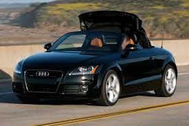 audi price used 2015 audi tt convertible pricing for sale edmunds