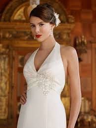 2011 wedding dresses style 2011 casablanca bridal