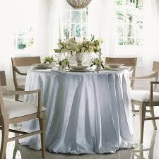Dining Room Linens Dewoolfson Linens